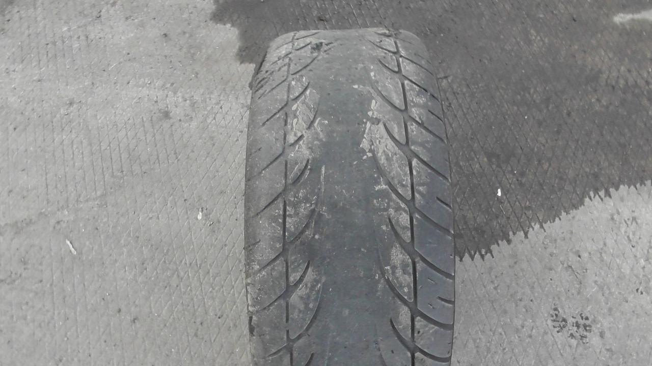 Летняя шина Wanli S-1088 245/40 R18 97W. В наличии!
