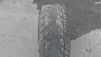 Летняя шина Wanli S-1088 245/40 R18 97W. В наличии!, фото 1