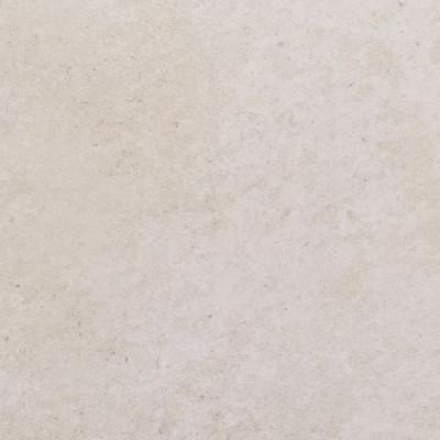 Столешница LuxeForm W575 Мадакет 1U 38 3050 600