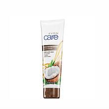 Крем для рук «Масло кокоса. Возобновление» (75 мл)