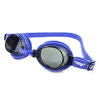 Очки для плавания Spurt 1100 AF 6 детские