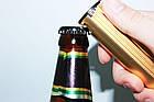 Многофункциональный фонарик 818 4в1, фото 3