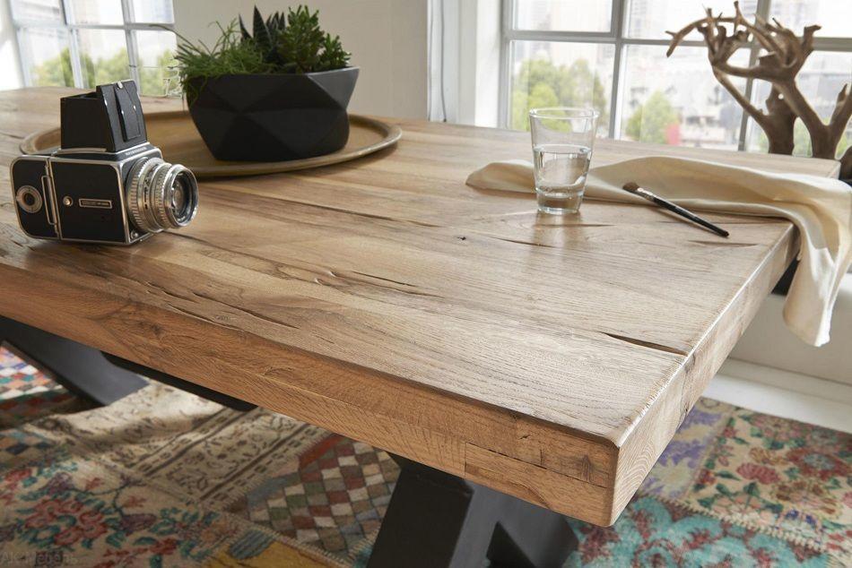 Деревянная столешница для стола в кафе, бар, ресторан от производителя