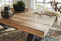 Деревянная столешница для кухни от производителя