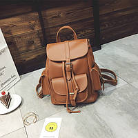 Уцененный рюкзак городской женский Simon brown