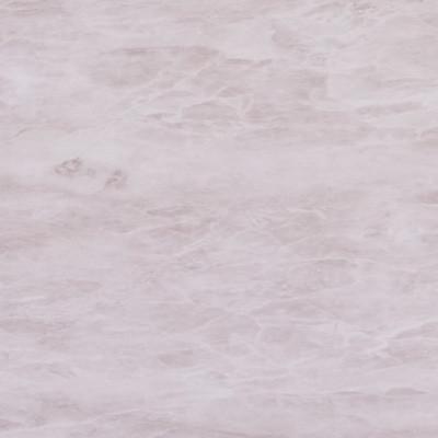 Столешница LuxeForm W577 Розмари 1U 38 3050 600