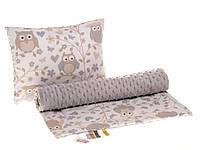 Примеры изделий из наших тканей шириной 160 см 42