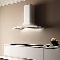 Вытяжка кухонная Elica SWEET WHITE/A/85