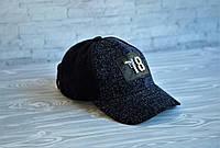 Кепка бейсболка блайзер , фото 1