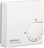 Терморегулятор EBERLE RTR-E 6121 механический
