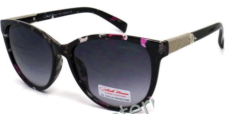 Солнцезащитные очки Gabriela Marioni 3291