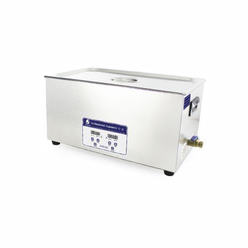 Ультразвукова мийка JP-080S