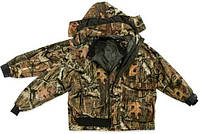 Куртка Browning Outdoors Xpo 4/1 3XL New Ц:Mossy Oak Break-Up Infini (3036332006)
