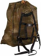 Рюкзак для Чучел Magnum Decoy Bag. Размеры 120Х127 см (47Х50 Дюймов). (242)