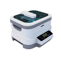 Ультразвукова мийка JP-1200