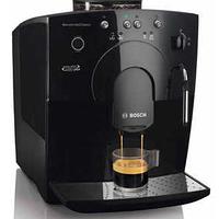Кофеварка Bosch TCA 5309 ( кофемашина 1.8 л,.Давление-15 бар, Мощность 1400 Вт, встроенная кофемолка )