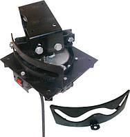 Устройство изменения направления полета Тарелок Do-All Outdoors Auto Adjustable Wobbler Kit Awk45 (Awk45), фото 1