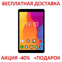 "Планшет Nomi C10103 Ultra+ Gold 10""  display + 3G + 16GB Original size Tablet PC Andriod 7, фото 1"