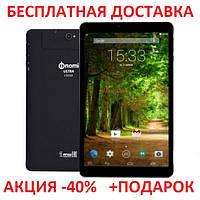 "Планшет Nomi C10103 Ultra+ White 10""  display + 3G + 16GB Original size Tablet PC Andriod 7, фото 1"