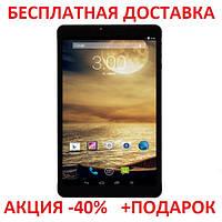 "Планшет Nomi C10103 Ultra+ Black 10""  display + 3G + 16GB Original size Tablet PC Andriod 7, фото 1"