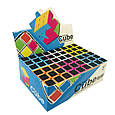 Кубик 3х3 carbon, фото 3