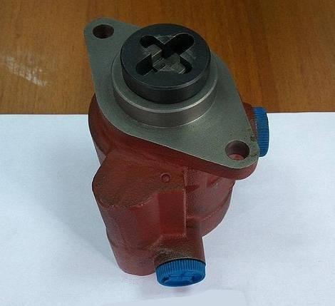Насос ГУР (гидроусилитель руля) ХАЗ 3250 Антон, фото 2