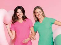 Сохраняем цвет медицинской одежды