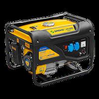 Генератор Sadko GPS-2600(2,2 кВт)