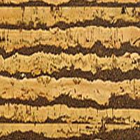 Стеновая пробковая панель TIGRE