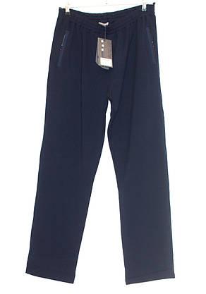Мужские спортивные штаны AVIC большого размера (3XL), фото 3