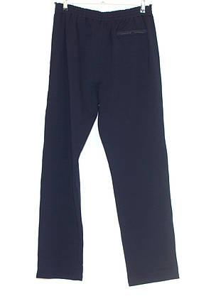 Мужские спортивные штаны AVIC большого размера (3XL), фото 2