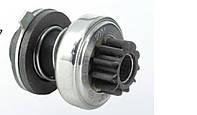 Привод стартера 50.600 (бендекс) ВАЗ 2101-07