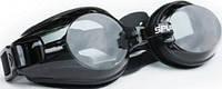Окуляри для плавання Spurt 300 AF 9