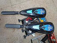 Лодочный электромотор Flover 55 T (Фловер 55 Т), фото 6