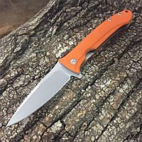 Ніж Y-START LK5008 Orange