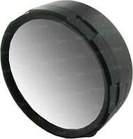 Светофильтр-Рассеиватель Olight для Фонарей Серии M20 (Dm20)