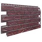 Панель цокольная VOX Solid Brick Belgium