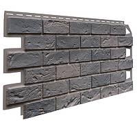Панель цокольная VOX Solid Brick Germany