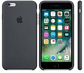 Чехол для iPhone 6 plus / iPhone 6S plus Original Grey