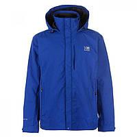 Куртка Karrimor Urban Jacket Surf Blue - Оригинал