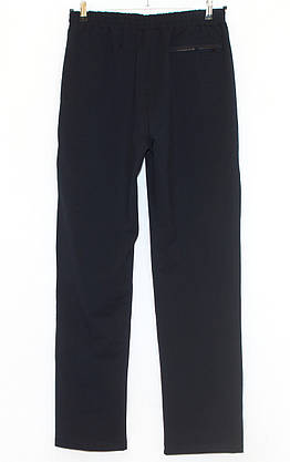 Спортивные штаны мужские больших размеров AVIC (3XL-6XL), фото 2