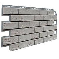 Панель цокольная VOX Solid Brick Denemark