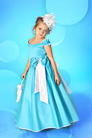 Прокат нарядного платья 1023