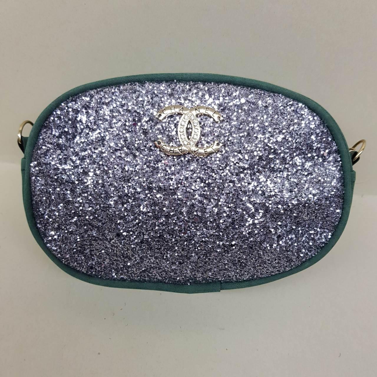 d87d41af09c9 Поясная сумка Шанель, Сумка женская опт, сумка клатч,Сумка оптом, реплика