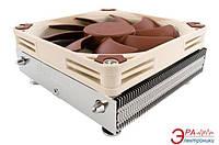 Вентилятор для процессора Noctua NH-L9i