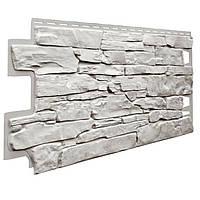 Панель цокольная VOX Solid Stone Italy
