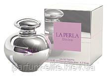 Женская туалетная вода La Perla Divina Silver Edition 80ml(test)