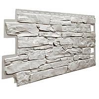 Панель цокольная VOX Solid Stone Greece