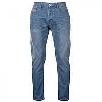 5613758b5f4 Брюки Pierre Cardin в категории джинсы мужские в Украине. Сравнить ...