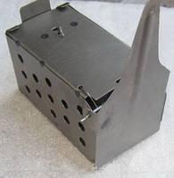 Живоловка металлическая домик, фото 1